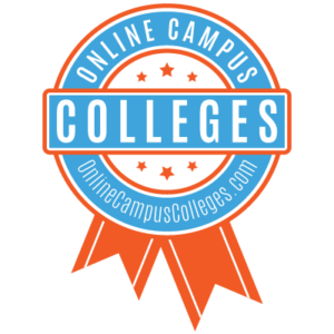 OnlineCampusColleges (1)