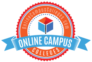 OnlineCampusColleges
