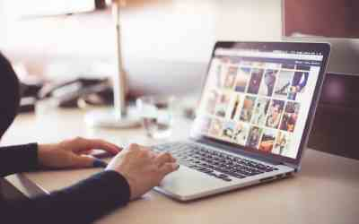 7 Common Misconceptions About Online School